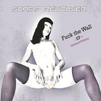 Scamp Revolver