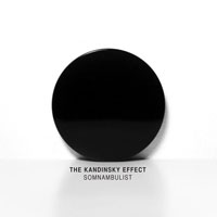 Kandinsky Effect