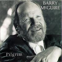 McGuire, Barry