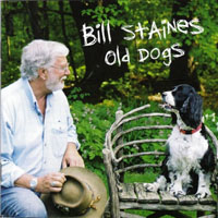 Staines, Bill