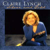 Lynch, Claire