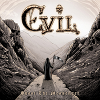Evil (DNK)