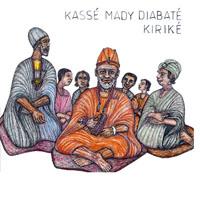 Kasse Mady Diabate