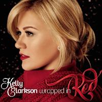 Clarkson, Kelly