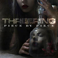 Threering
