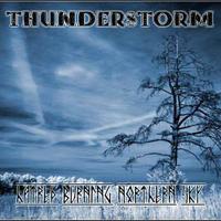 Thunderstorm (Rus)