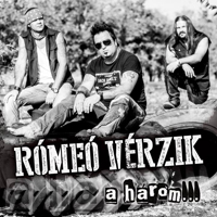 Romeo Verzik
