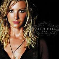 Hill, Faith