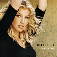 Hill, Faith