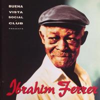 Ferrer, Ibrahim