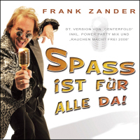 Zander, Frank