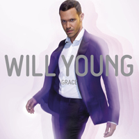 Young, Will