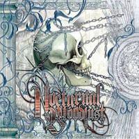 nocturnal bloodlust mp3 download