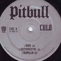 Pitbull (USA)