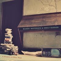 Barker, Emily