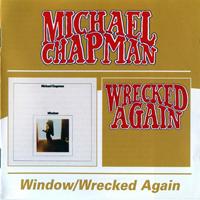Chapman, Michael