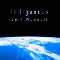 Woodall, Jeff