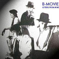 B-Movie