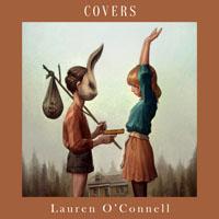 O'Connell, Lauren