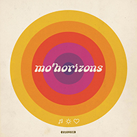 Mo'Horizons