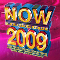 Now That's What I Call Music! (CD Series)