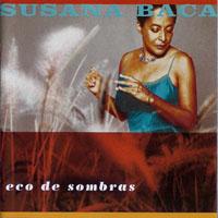 Baca, Susana