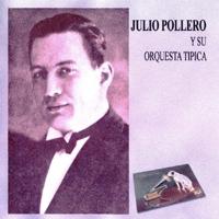 Julio Pollero