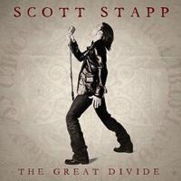 Stapp, Scott