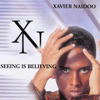 Naidoo, Xavier
