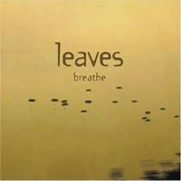 Leaves (Isl)