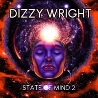 Dizzy Wright