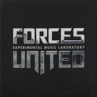 Forces United