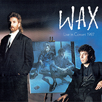 WAX (GBR)
