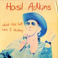 Adkins, Hasil