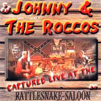 Johnny & The Roccos