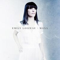 Loizeau, Emily