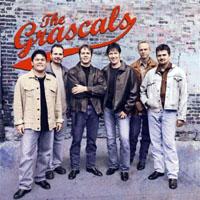 Grascals
