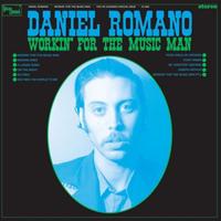 Romano, Daniel
