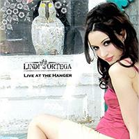 Ortega, Lindi