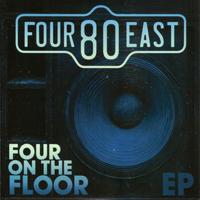 Four80East