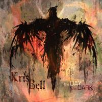 Bell, Kris