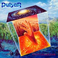 Pulsar (Belarus)