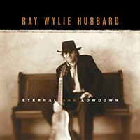 Hubbard, Ray Wylie