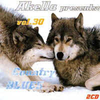 Akella Presents Blues Collection