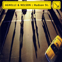 Agnelli & Nelson