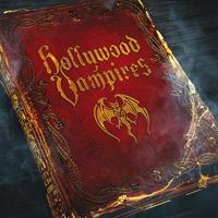 Hollywood Vampires (USA)