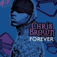 Brown, Chris (USA, VA)