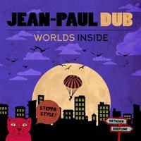 Jean-Paul Dub