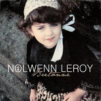 Leroy, Nolwenn