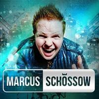 Marcus Schossow - Tone Diary